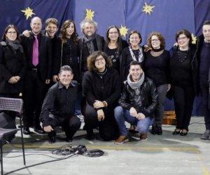 https://www.tp24.it/immagini_articoli/17-12-2019/1576575171-0-trapani-concluso-giuseppe-montalto-marausa-progetto-musica-cuore.jpg