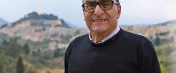 https://www.tp24.it/immagini_articoli/17-12-2020/1608164537-0-nbsp-nbsp-calatafimi-i-voti-comprati-per-accardo-il-testimone-che-inguaia-il-sindaco.png