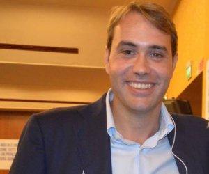 https://www.tp24.it/immagini_articoli/17-12-2020/1608232011-0-sicilia-il-deputato-nbsp-di-italia-viva-luca-sammartino-indagato-per-corruzione-elettorale.jpg