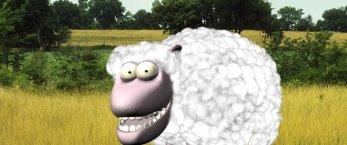 https://www.tp24.it/immagini_articoli/18-01-2011/1378809944-1-scrive-massimo-pastore-sul-caso-ruby-e-le-pecore-senza-pascolo.jpg