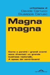 https://www.tp24.it/immagini_articoli/18-01-2012/1379509519-1-magna-magna-di-davide-carlucci-e-giuseppe-caruso.jpg