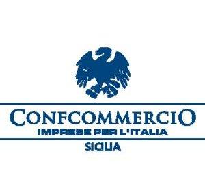 https://www.tp24.it/immagini_articoli/18-01-2016/1453133430-0-confcommercio-sicilia-imprese-e-cittadini-stritolati-da-regione-e-comuni.jpg