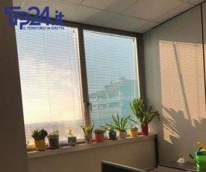 L 39 ufficio di rosanna belvisi la donna di pantelleria - Ufficio elettorale milano ...