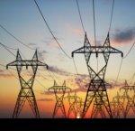 https://www.tp24.it/immagini_articoli/18-01-2018/1516235050-0-lenel-potenziato-rete-elettrica-petrosino.jpg