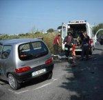 https://www.tp24.it/immagini_articoli/18-01-2018/1516275121-0-petrosino-comune-ginocchio-deve-pagare-mila-euro-incidente-mortale.jpg