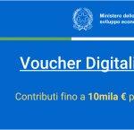 https://www.tp24.it/immagini_articoli/18-01-2018/1516281862-0-contributo-10000-euro-imprese-software-siti-ecco-fare-domanda.png