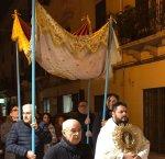 https://www.tp24.it/immagini_articoli/18-01-2018/1516282760-0-marsala-festa-anni-madonna-cava-patrona-citta.jpg