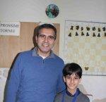 https://www.tp24.it/immagini_articoli/18-01-2018/1516284749-0-scacchi-prende-campionato-provinciale-diverse-categorie-partecipanti.jpg