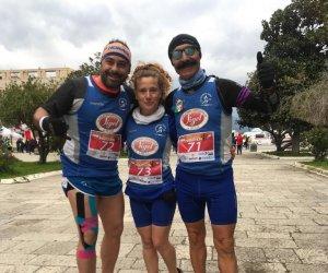 https://www.tp24.it/immagini_articoli/18-01-2019/1547794359-0-avviata-maratona-messina-stagione-agonistica-polisportiva-marsaala.jpg
