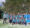 https://www.tp24.it/immagini_articoli/18-01-2019/1547817747-0-vela-italiana-scelto-societa-canottieri-marsala-allenamenti-invernali.jpg