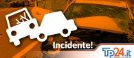 https://www.tp24.it/immagini_articoli/18-01-2020/1579357210-0-incidente-castelvetrano-triscina-morto-78enne-cosimo-favoroso.jpg