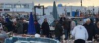 https://www.tp24.it/immagini_articoli/18-01-2020/1579362595-0-degrado-piazza-scala-dalaggio-trapani.jpg