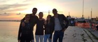 https://www.tp24.it/immagini_articoli/18-01-2020/1579362828-0-little-tunisi-viaggio-studenti-qasbah-mazara-vallo-diventato-virale.jpg