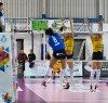 https://www.tp24.it/immagini_articoli/18-01-2020/1579378354-0-marsala-volley-provera-togliere-punti-playoff-futura-giovani-busto-arsizio.jpg