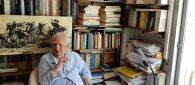 https://www.tp24.it/immagini_articoli/18-01-2021/1610931133-0-e-morto-stefano-vilardo-poeta-dell-emigrazione-amico-di-leonardo-sciascia.jpg