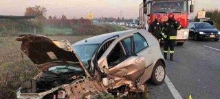 https://www.tp24.it/immagini_articoli/18-01-2021/1610955190-0-l-incidente-mortale-di-alcamo-una-coppia-di-fidanzati-ha-evitato-la-strage-nbsp.jpg