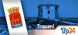 https://www.tp24.it/immagini_articoli/18-01-2021/1610969170-0-la-sconfitta-di-trapani-le-reazioni-e-con-procida-vince-favignana-nbsp.jpg
