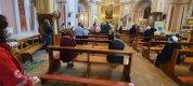 https://www.tp24.it/immagini_articoli/18-01-2021/1610992262-0-il-covid-in-nbsp-chiesa-c-e-senza-essere-blasfemi.jpg