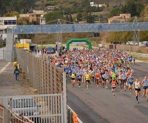 https://www.tp24.it/immagini_articoli/18-02-2015/1424273510-0-atleti-marsalesi-alla-mezzamaratona-di-pergusa.jpg