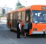 https://www.tp24.it/immagini_articoli/18-02-2018/1518948708-0-marsala-comune-vuole-comprare-autobus.jpg