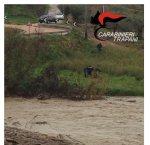 https://www.tp24.it/immagini_articoli/18-02-2018/1518981273-0-lauto-dentro-fiume-partanna-morto-giuseppe-burgio.jpg