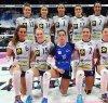 https://www.tp24.it/immagini_articoli/18-02-2018/1518988952-0-volley-assegnata-coppa-italia-femminile-festa-battistelli.jpg