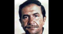https://www.tp24.it/immagini_articoli/18-02-2019/1550469973-0-litiga-moglie-spara-morto-suicida-figlio-boss-mafioso-angelo-siino.jpg