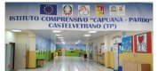 https://www.tp24.it/immagini_articoli/18-02-2019/1550473724-0-castelvetrano-capuanapardo-cyberbullismo-ralph-spaccainternet.jpg