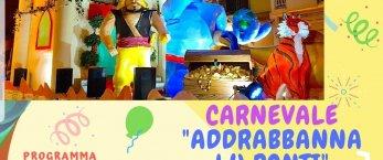 https://www.tp24.it/immagini_articoli/18-02-2019/1550476408-0-mazara-addrabbanalu-ponti-festa-colorata-dellanno.png