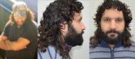 https://www.tp24.it/immagini_articoli/18-02-2019/1550477250-0-operazione-barbanera-immigrazione-clandestina-scarcerato-hedhili-moussa.jpg