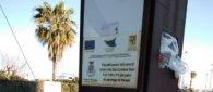 https://www.tp24.it/immagini_articoli/18-02-2019/1550477318-0-marsala-ecco-stele-porta-rifiuti-giardino-dinfanzia.jpg