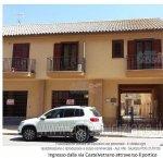 https://www.tp24.it/immagini_articoli/18-02-2019/1550479380-0-porzione-immobile-castelvetrano-mazara-vallo.jpg