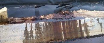 https://www.tp24.it/immagini_articoli/18-02-2019/1550483762-0-disastro-ambientale-campobello-discarica-abbandonata.jpg