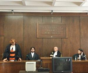 https://www.tp24.it/immagini_articoli/18-02-2019/1550484302-0-associazione-nazionale-magistrati-giudice-pizzo-presidente-marsala.jpg