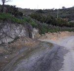 https://www.tp24.it/immagini_articoli/18-02-2019/1550485436-0-valle-belice-strade-rifatte-giro-ditalia-sono-ridotte-cosi.jpg