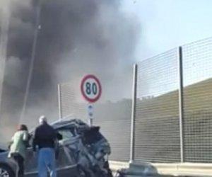 https://www.tp24.it/immagini_articoli/18-02-2019/1550492083-0-sicilia-scontro-autostrada-muore-magistrato-giovanni-romano-video.jpg