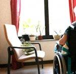 https://www.tp24.it/immagini_articoli/18-02-2019/1550500251-0-marsala-assistenza-anziani-tempo-fino-giovedi-chiedere-contributo.jpg