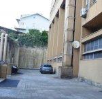 https://www.tp24.it/immagini_articoli/18-02-2019/1550501427-0-tagli-sanita-chiudono-punti-demergenza-provincia-trapani-ecco-quali.png