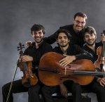 https://www.tp24.it/immagini_articoli/18-02-2019/1550502602-0-trapani-prossimo-appuntamento-amici-musica-soldato-innamorato.jpg