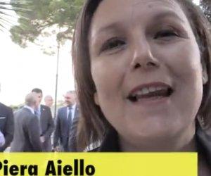 https://www.tp24.it/immagini_articoli/18-02-2019/1550503322-0-cinque-stelle-stampa-libera-piera-aiello-perde-causa-tp24it.png