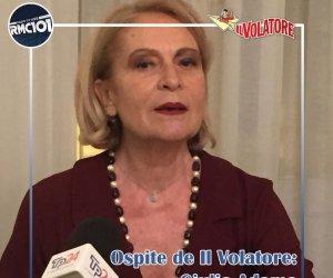 https://www.tp24.it/immagini_articoli/18-02-2020/1582021291-0-volatore-ospite-sindaco-marsala-giulia-adamo.jpg