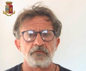 https://www.tp24.it/immagini_articoli/18-02-2021/1613636712-0-i-fiancheggiatori-di-matteo-messina-denaro-torna-in-carcere-marco-manzo.jpg