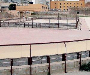 https://www.tp24.it/immagini_articoli/18-02-2021/1613650570-0-trapani-lavori-fermi-al-pattinodromo-campionati-italiani-a-rischio.png