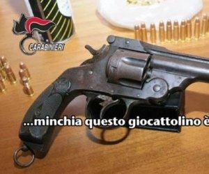 https://www.tp24.it/immagini_articoli/18-03-2016/1458314923-0-se-i-mafiosi-di-palermo-si-dicono-stufi-di-messina-denaro.jpg