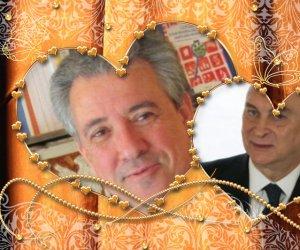 https://www.tp24.it/immagini_articoli/18-03-2017/1489848139-0-trapani-2017-d-ali-oddo-il-matrimonio-si-fara-e-se-il-candidato-e-buscaino.jpg