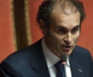 https://www.tp24.it/immagini_articoli/18-03-2017/1489849997-0-scrive-maurizio-santangelo-sul-nostro-articolo-sui-redditi-dei-parlamentari.jpg