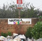 https://www.tp24.it/immagini_articoli/18-03-2018/1521359953-0-marsala-bella-fitusa-discarica-abusiva-salemi-tunisi.jpg