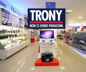 https://www.tp24.it/immagini_articoli/18-03-2018/1521371823-0-trony-fallendo-posti-lavoro-rischio-anche-sicilia.jpg