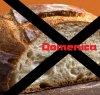 https://www.tp24.it/immagini_articoli/18-03-2018/1521381512-0-domeniche-senza-pane-sicilia-riparte-guerra.jpg
