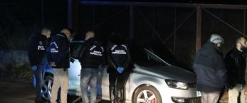 https://www.tp24.it/immagini_articoli/18-03-2019/1552888069-0-sicilia-omicidio-palermo-uomo-ucciso-colpi-pistola-auto.jpg